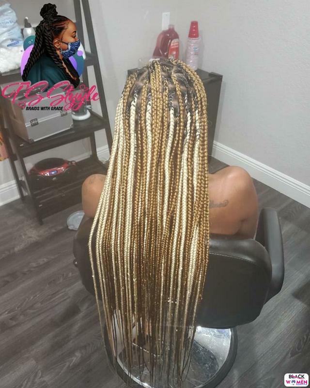 Ghana Weaving Braids Hairstyles 013 1