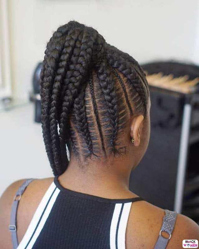 Ghana Weaving Braids Hairstyles 018 1