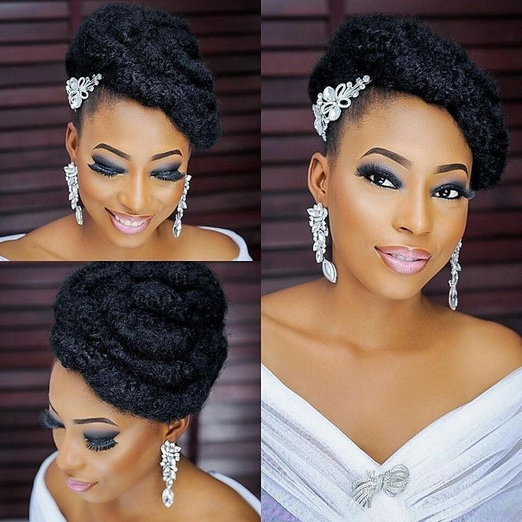 If You Want To Attract Anyones Attention You Should Choose One Of These Crazy Hair Colors012