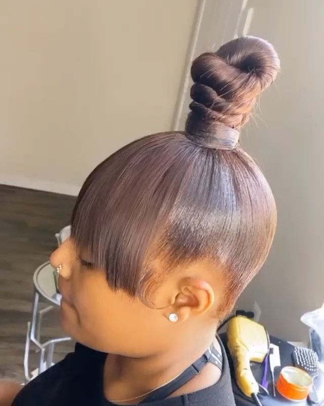 If You Want To Attract Anyones Attention You Should Choose One Of These Crazy Hair Colors015