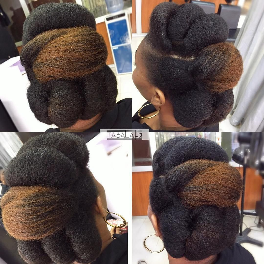If You Want To Attract Anyones Attention You Should Choose One Of These Crazy Hair Colors026