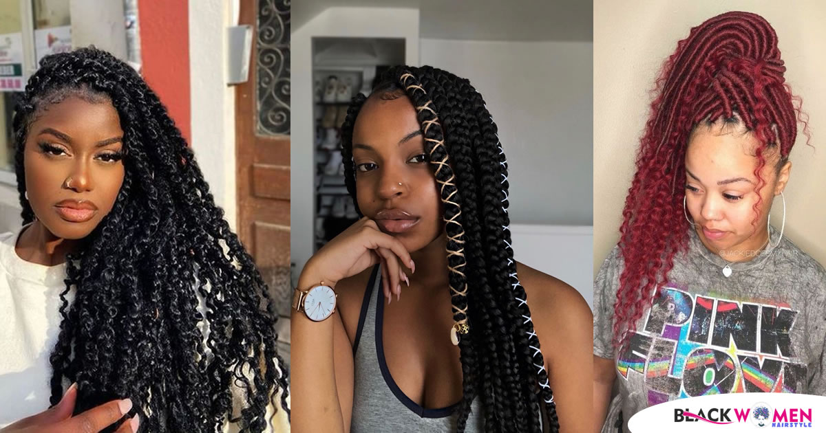 If Your Style Is Sports, Then These Hairstyles Are For You