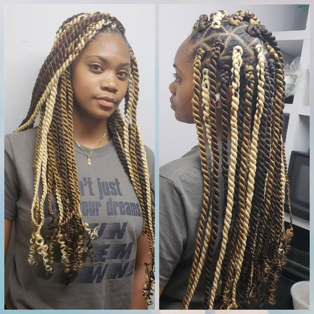 braided1 294