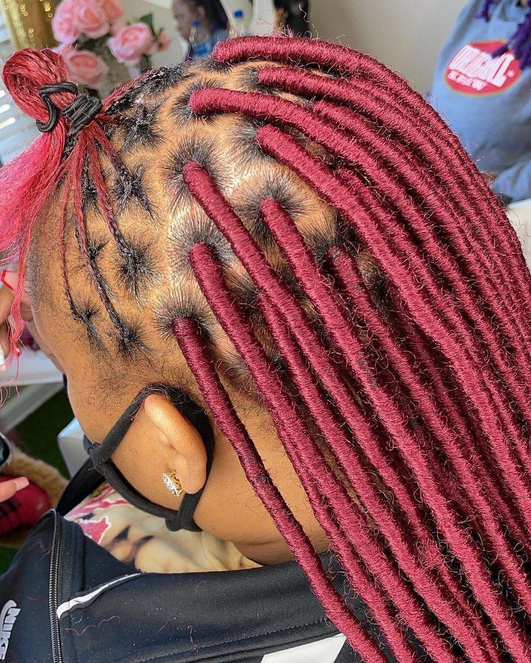 hair blog 274