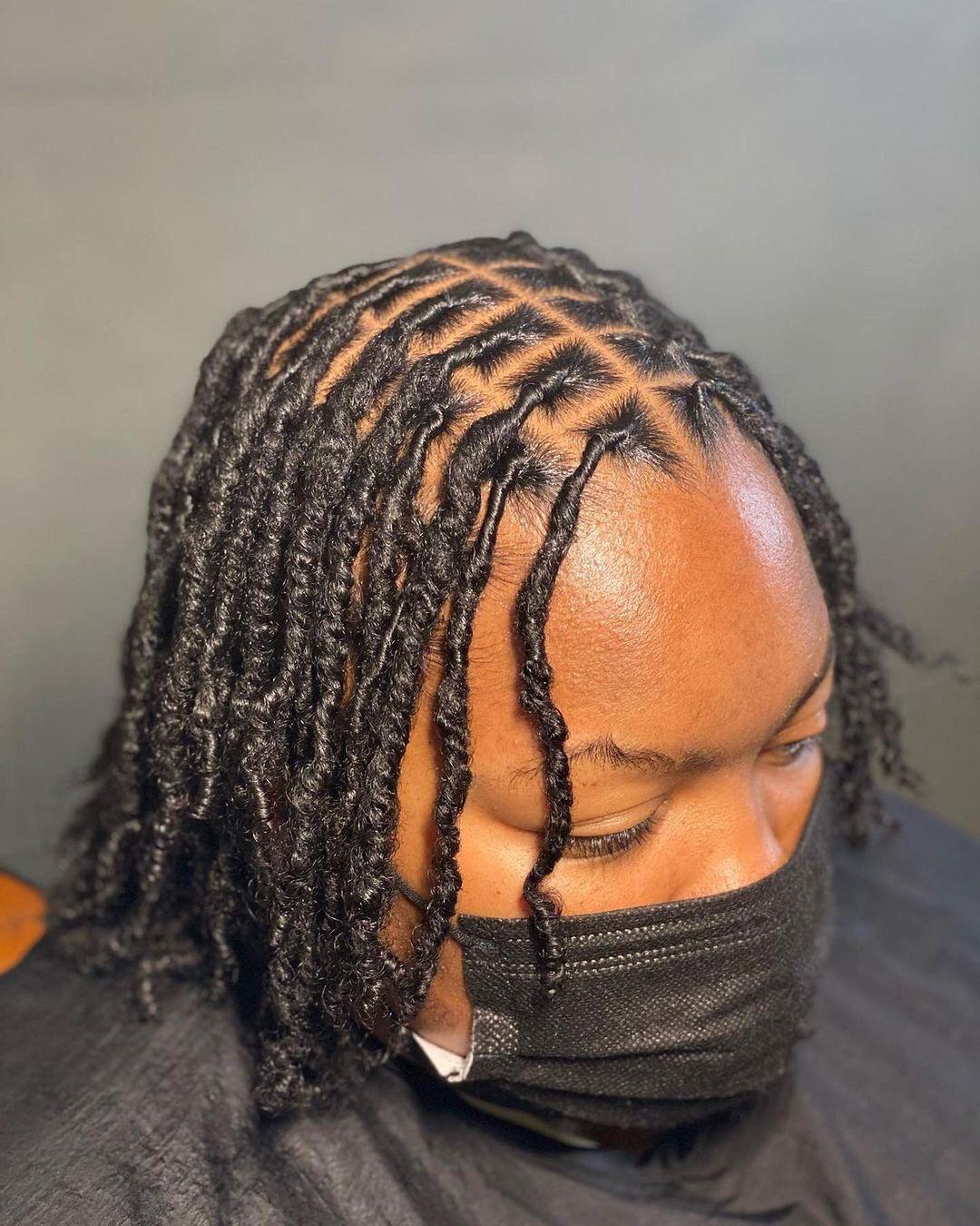 hair blog 287