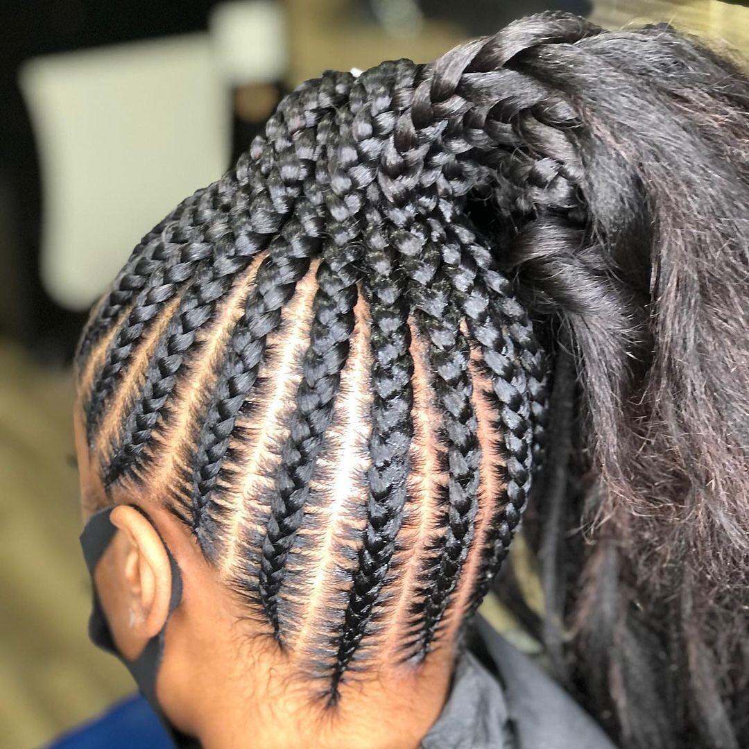 hair blog 290