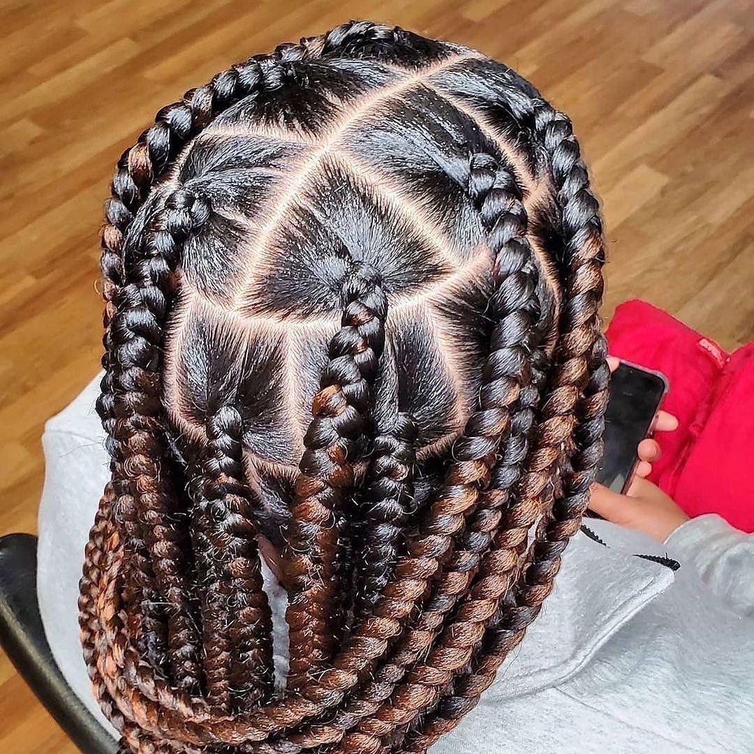 hair blog 300