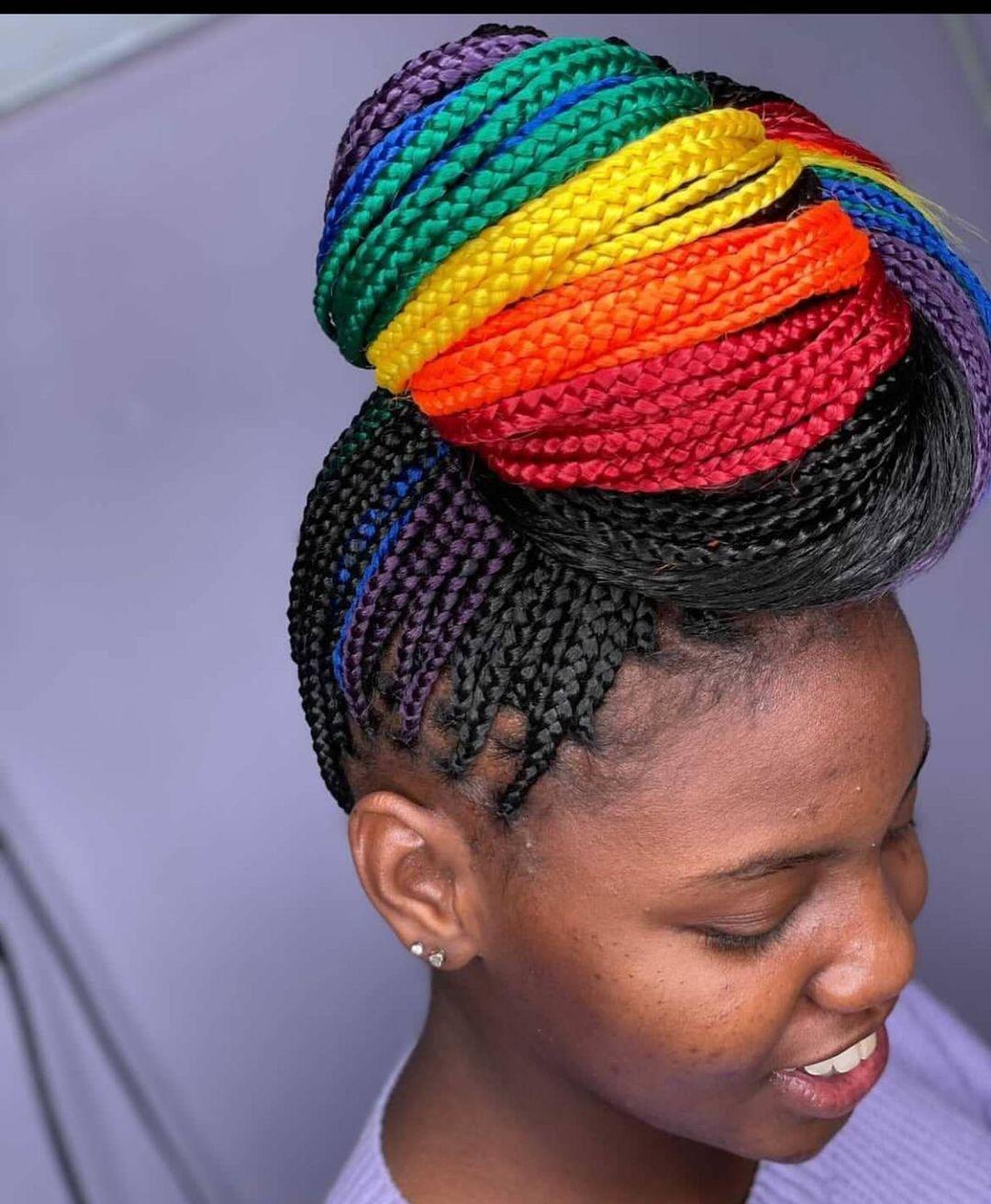 hair blog 302