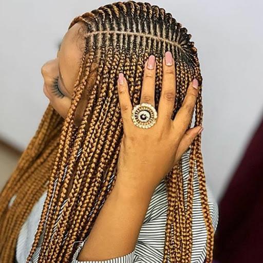 may hairstyles 1