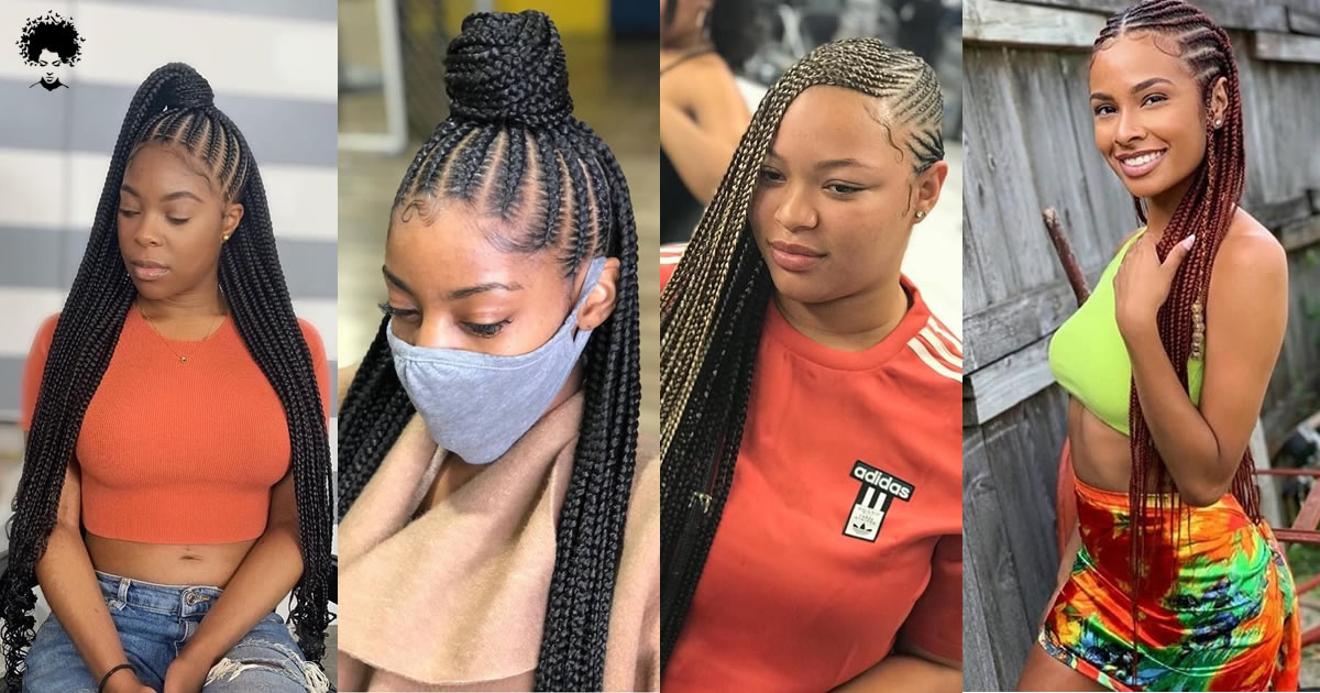 25 Trending Ghana Weaving Style Ideas For 2021