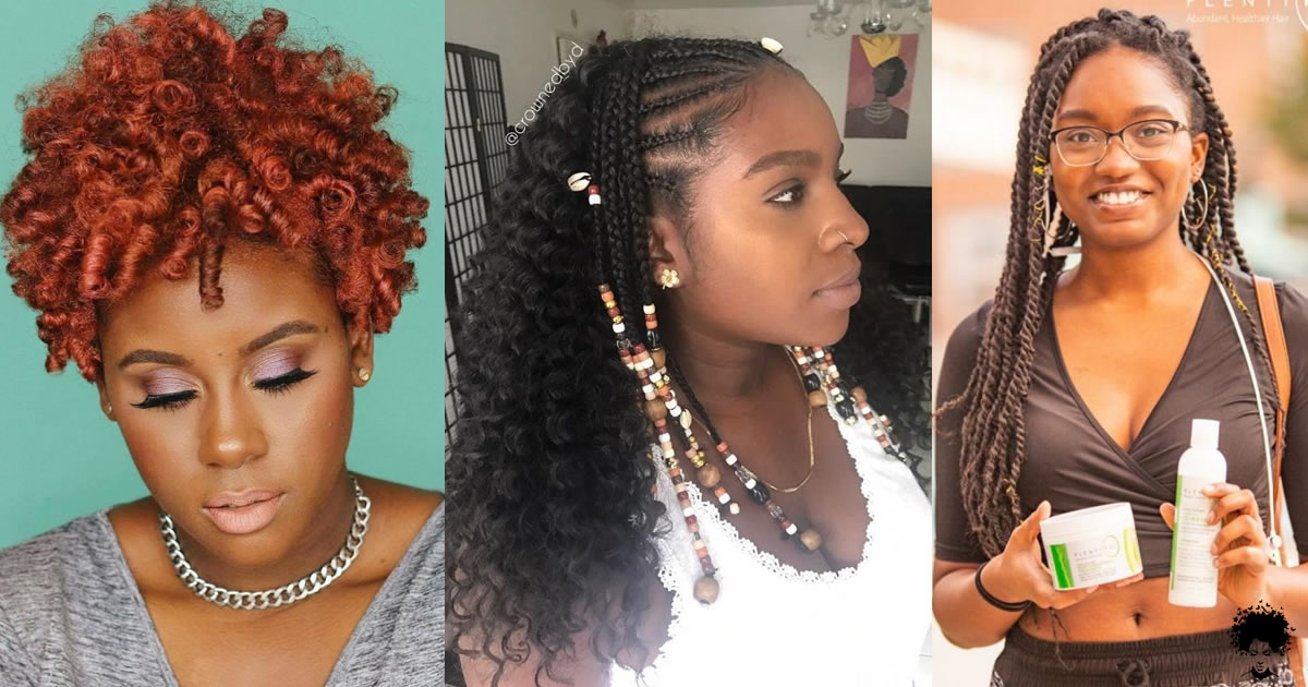 We Can Use The Jewelry We Do Not Use In Hair Models