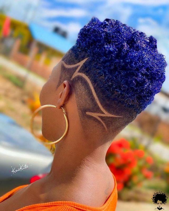 Zig zag Hairstyles 062