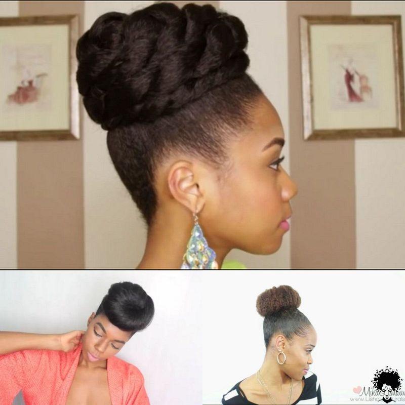 black kids girls fashion 005