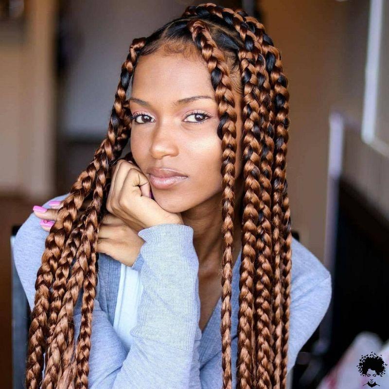 black kids girls fashion 021 2