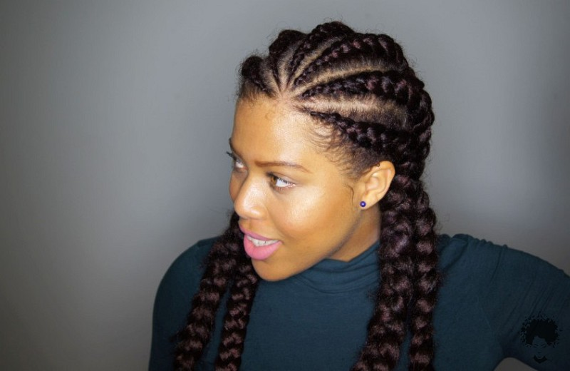 You Can Prepare For A Wedding With This Classic Hairstyle003